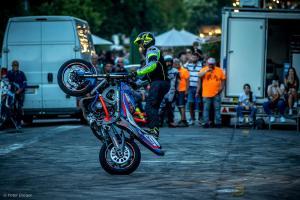 Street Stunts 1